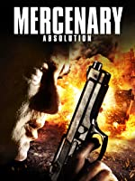 The Mercenary ? Absolution