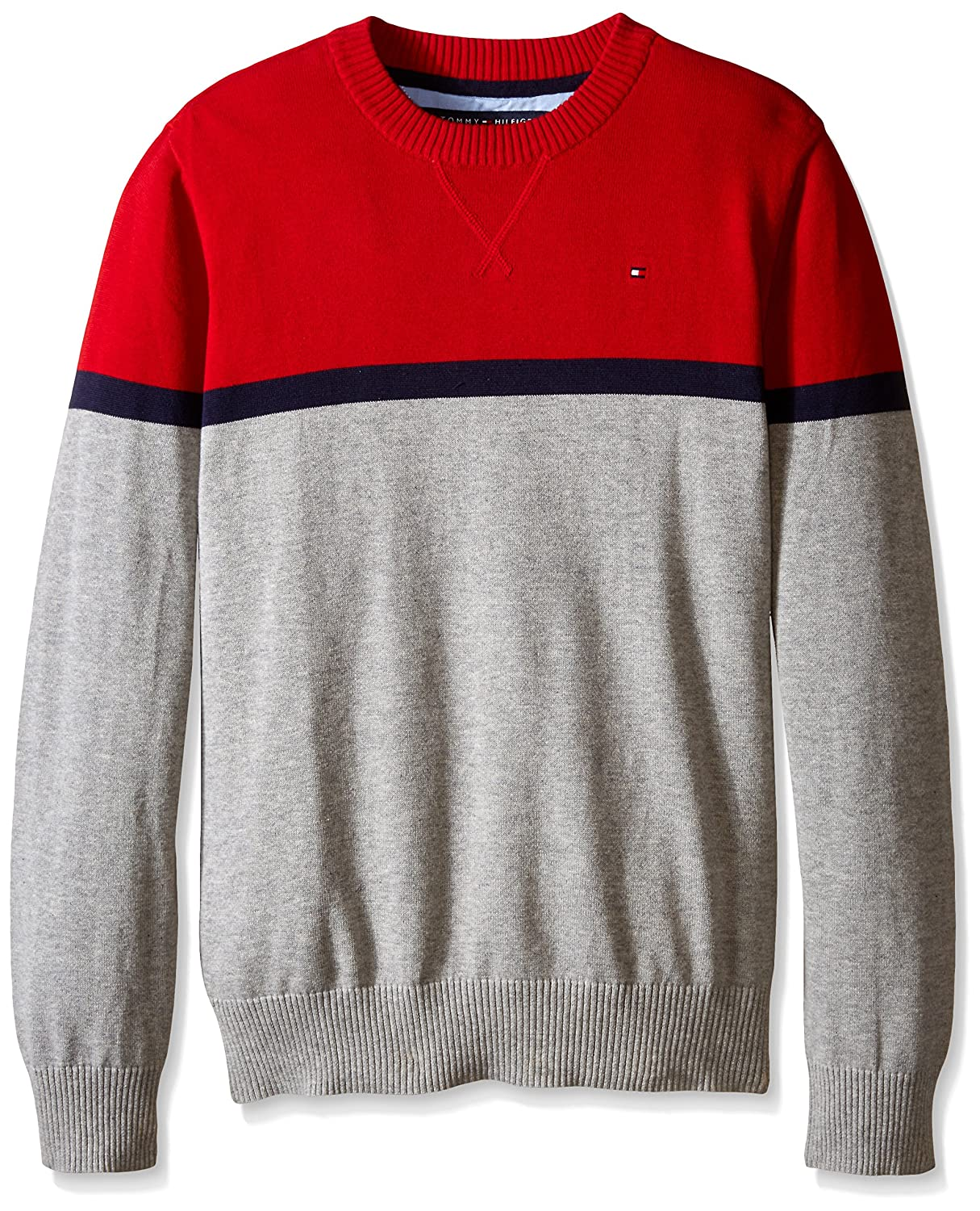 Tommy Hilfiger Big Boys