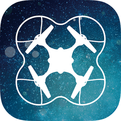LUMI: The Gaming Drone (Group Play App compare prices)