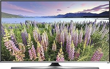 Samsung UN50J5500 50