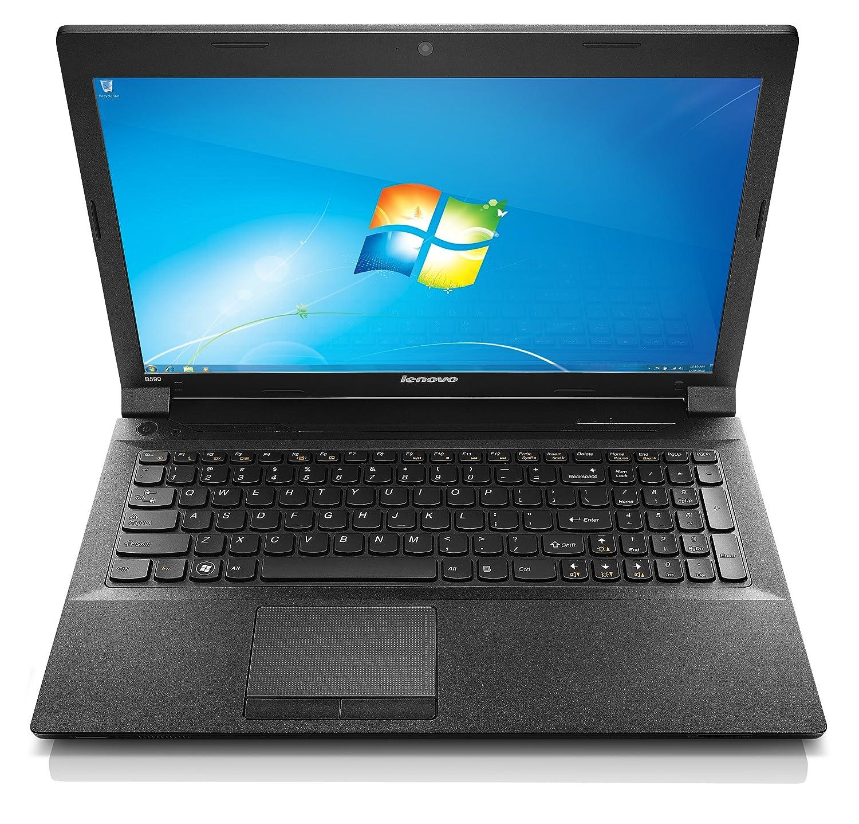 Lenovo IdeaPad 59410449 15.6-Inch Laptop