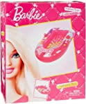 Barbie Inflatable Boat, Multi Color