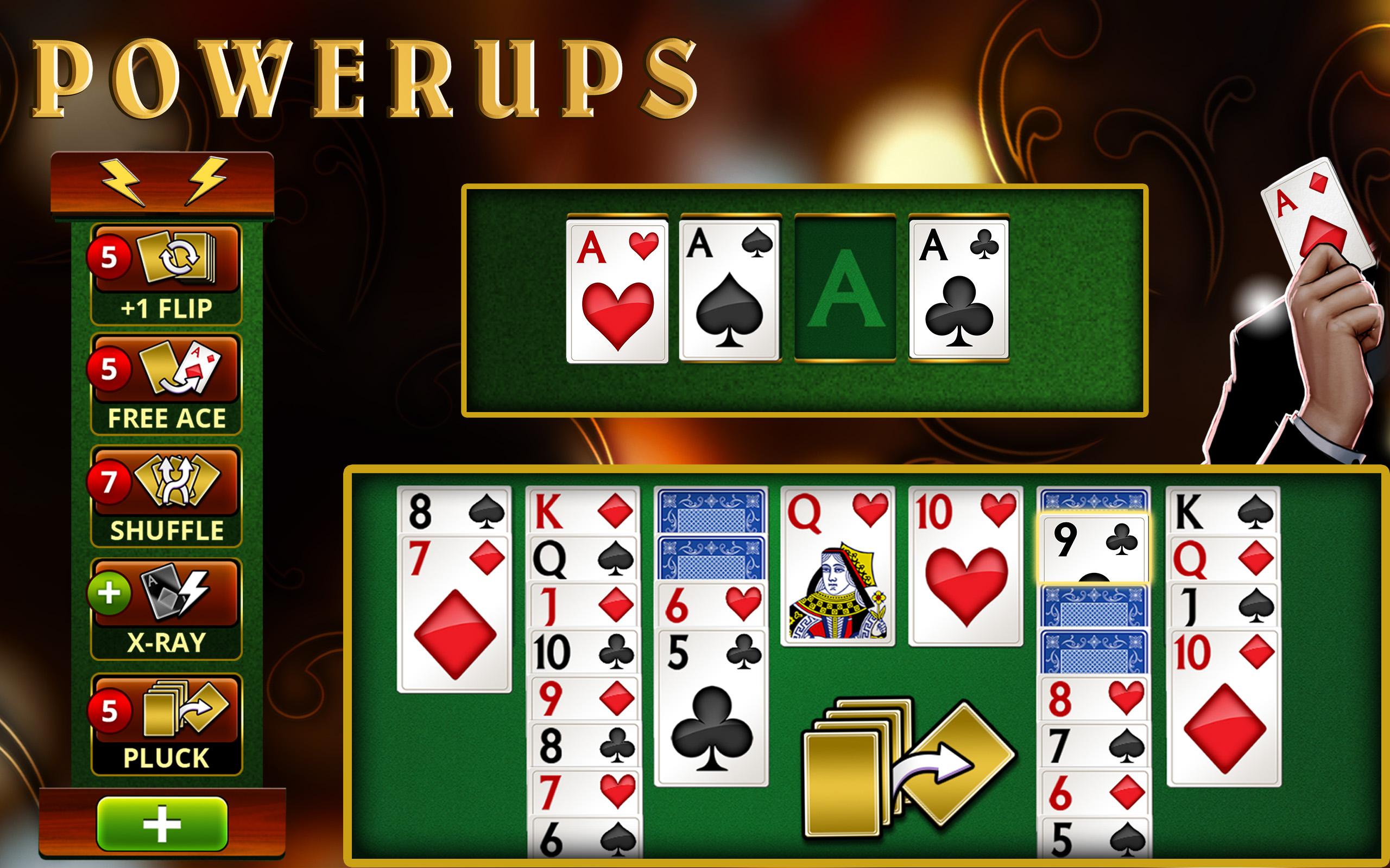 online casino eu spiele testen kostenlos