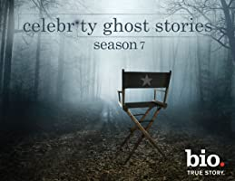 Celebrity Ghost Stories Season 7