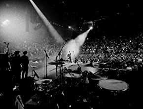 Image of Hillsong