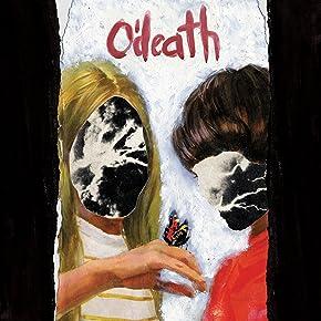 Image of O'Death