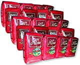 Pilon Ground Dominican Coffee 20 Bags / Pounds Pack