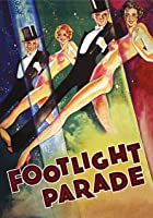 Footlight Parade [HD]