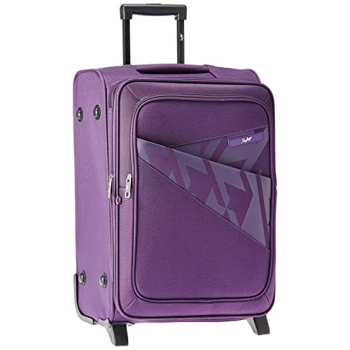 Shop Wayfair's Great Selection of Luggage Sets. Up to 70% Off Top ProductsSomething for Everyone · Shop our Huge Selection · A Zillion Things Home · Up to 70% Off.