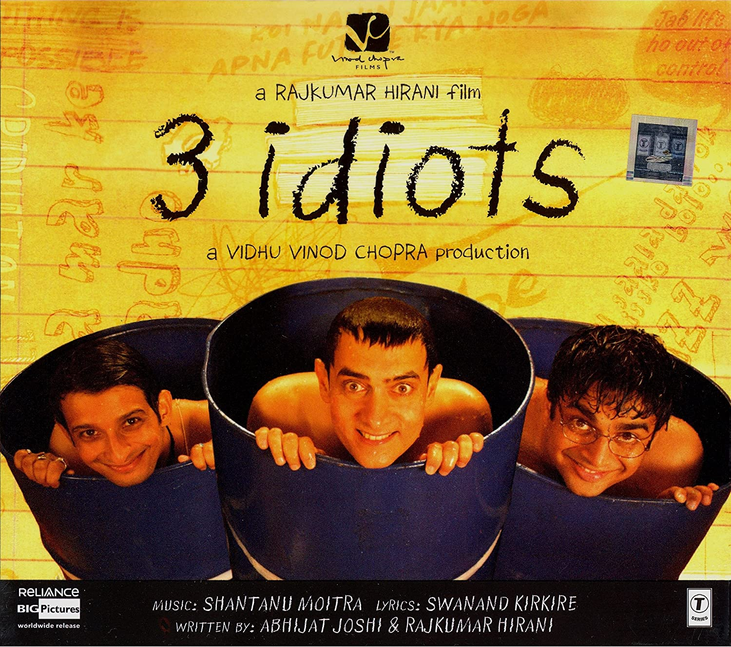 3 idiots aal izz well free mp3 download