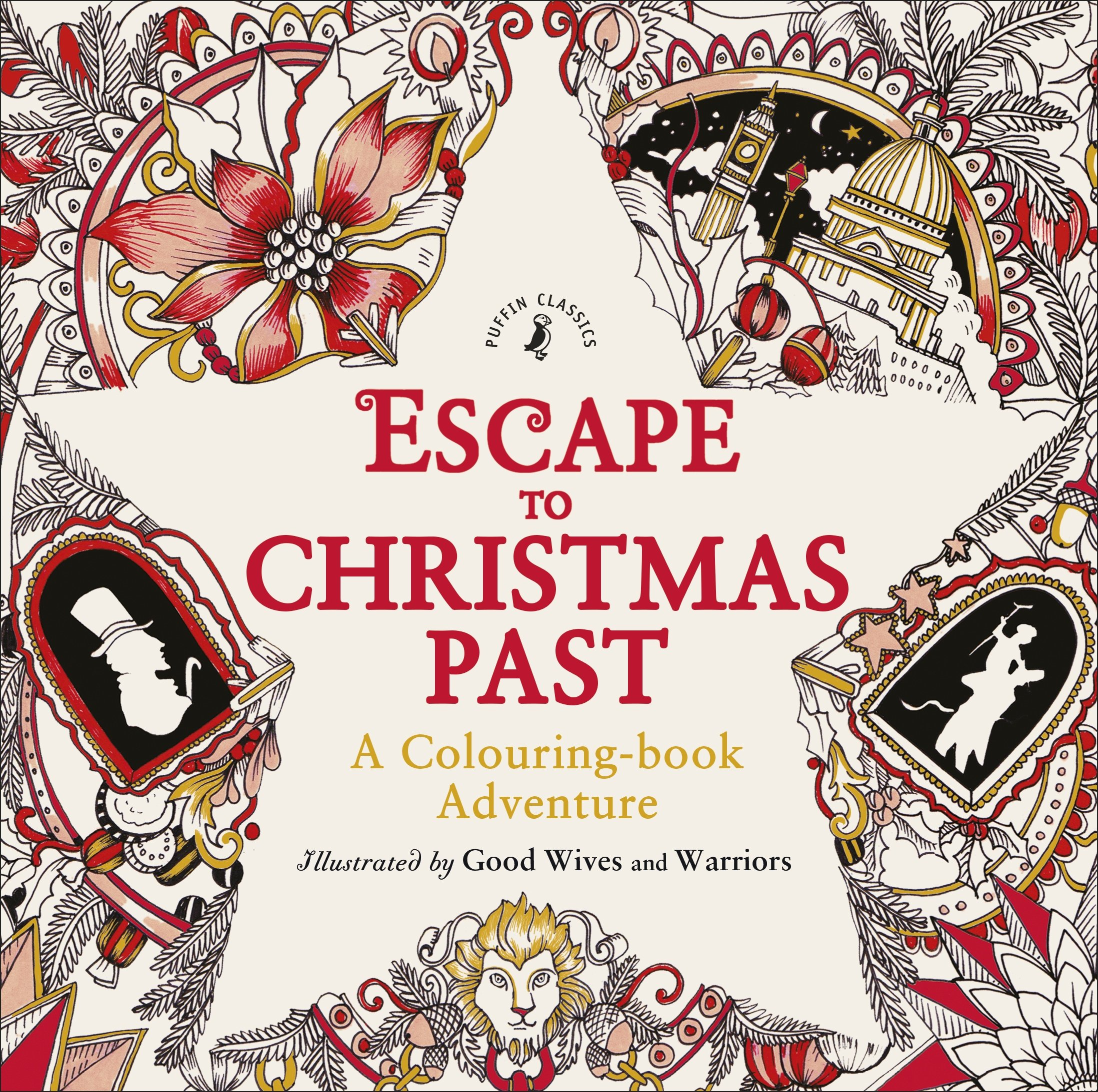 http://www.amazon.it/Escape-Christmas-Past-Colouring-Adventure/dp/0141366761/ref=sr_1_40?s=english-books&ie=UTF8&qid=1450276994&sr=1-40&keywords=colouring+book
