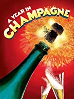 A Year in Champagne (English Subtitled)