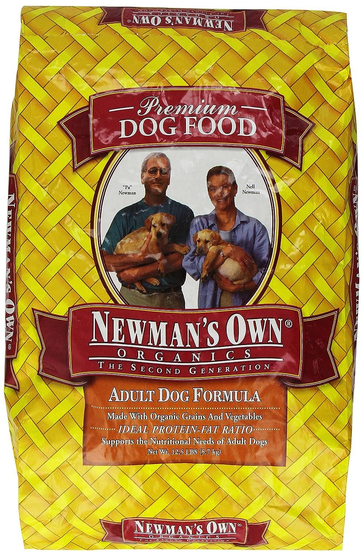 Best dog food for doberman pinscher