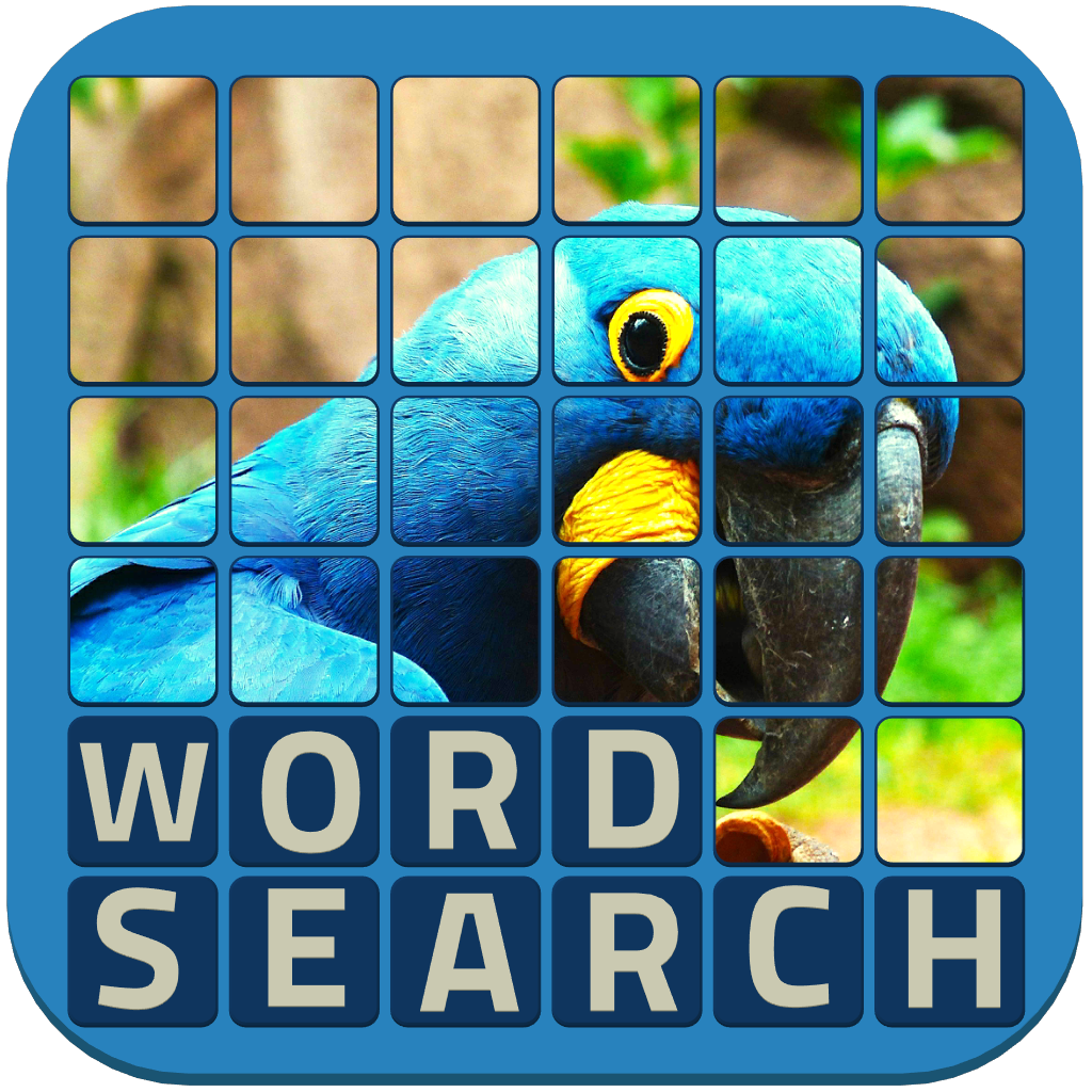 Wordsearch Revealer - Happy [Download] (Word Game Software compare prices)