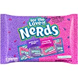 Nerds Grape & Strawberry Candy, 12-Ounce Bags (Pack of 12)