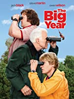 The Big Year [HD]