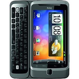 A1V%2BOtbeGzL. AA300  HTC Desire Z nur inkl. Versand 249€