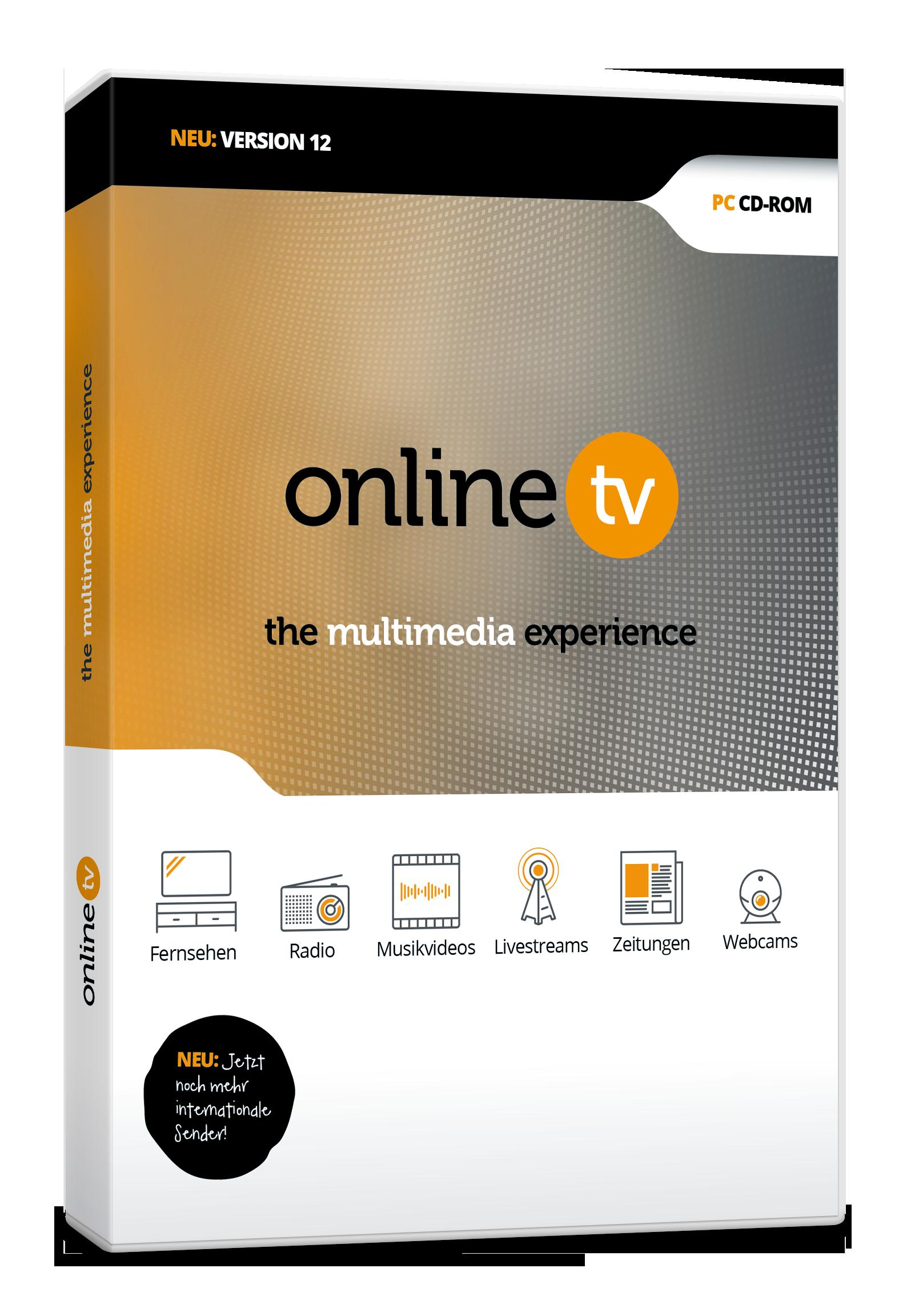 onlinetv-recorder-12-zugriff-auf-hunderte-musikvideos-tv-livestreams-radiosender-webcams-und-mehr-wi