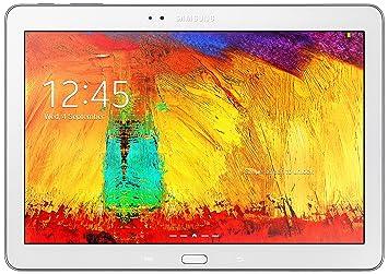 Samsung NOTE 10.1 2014Edt WiFi 16GB Wh, SM-P6000ZWANEE