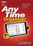 AnyTime Organizer Standard 15 [Download]