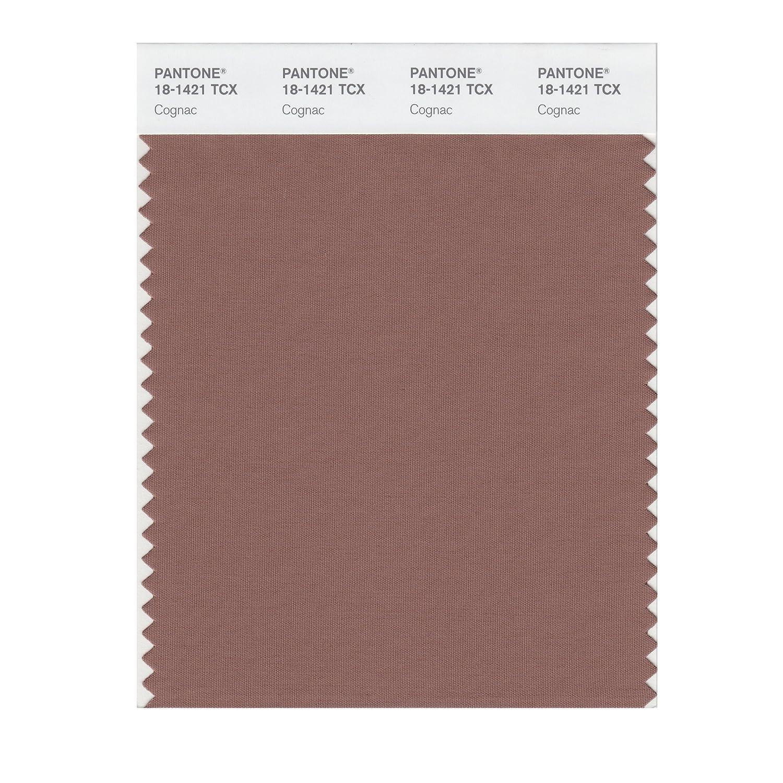 Fall 2014 – Pantone Color Report: Cognac | letterpress wedding ...