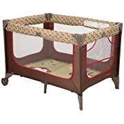 Chicco Lullaby Magic Play Yard Baby Gear And Accessories