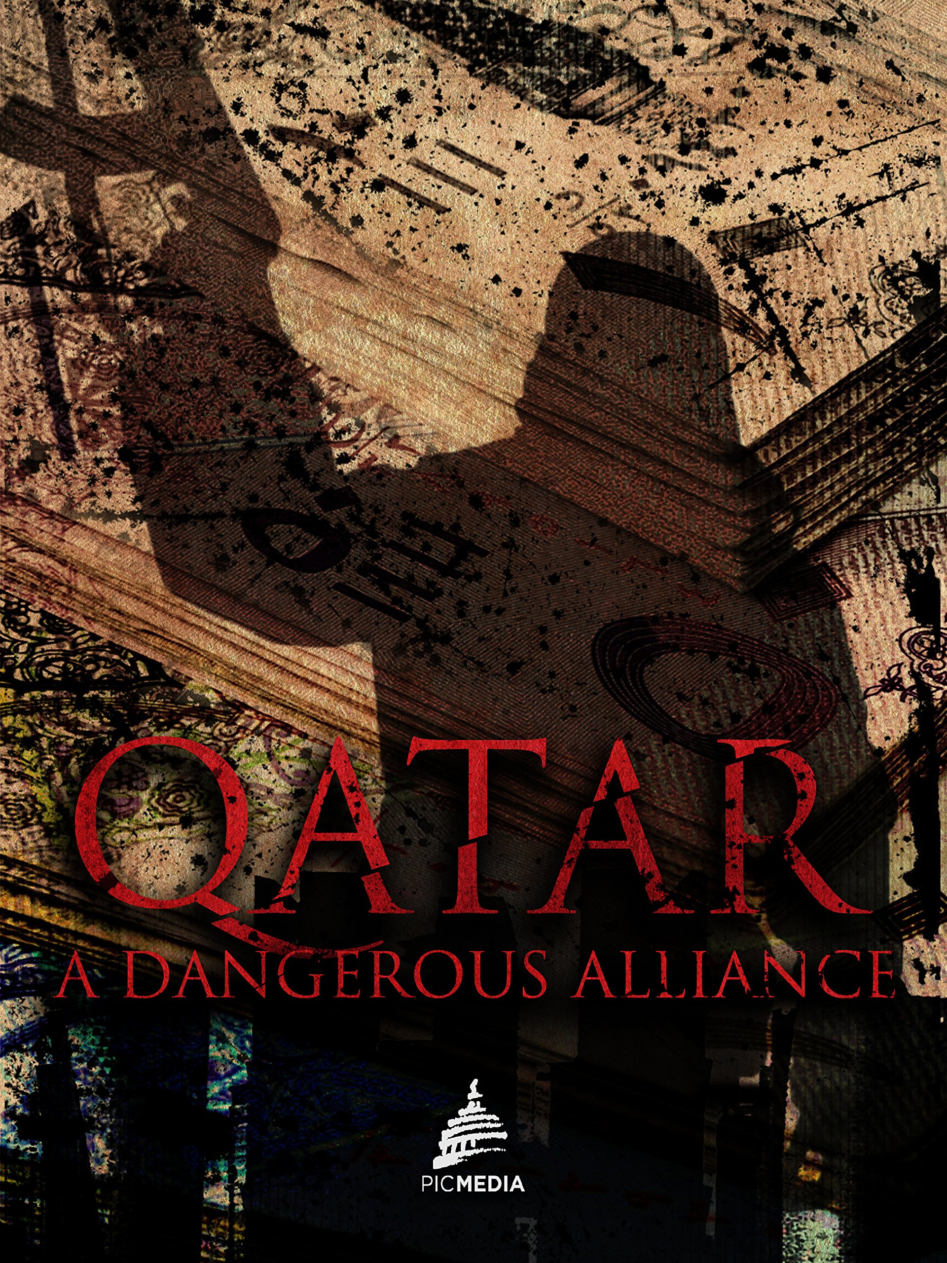 Qatar: A Dangerous Alliance