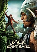 Jack the Giant Slayer [HD]