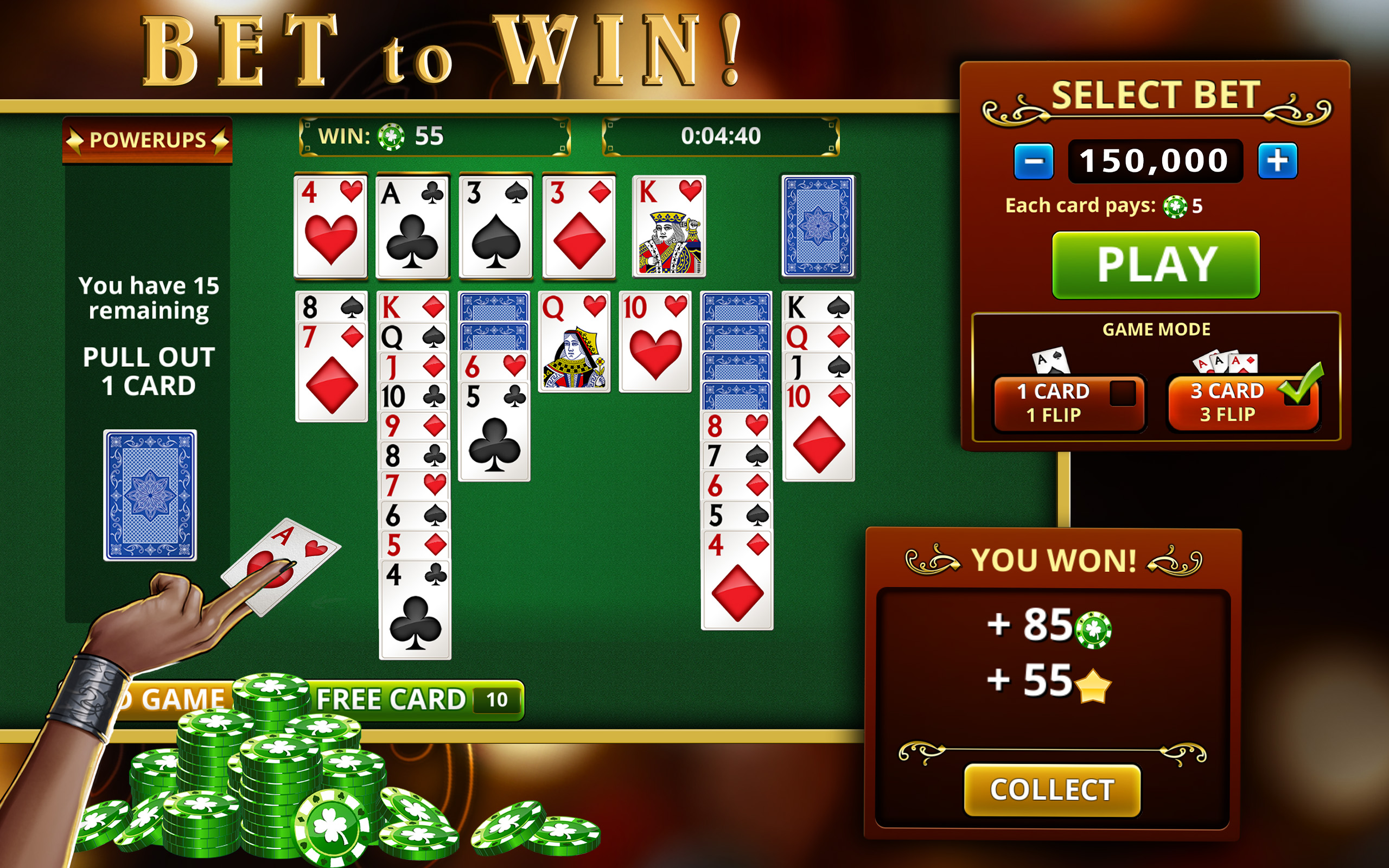 neues online casino  kostenlos downloaden