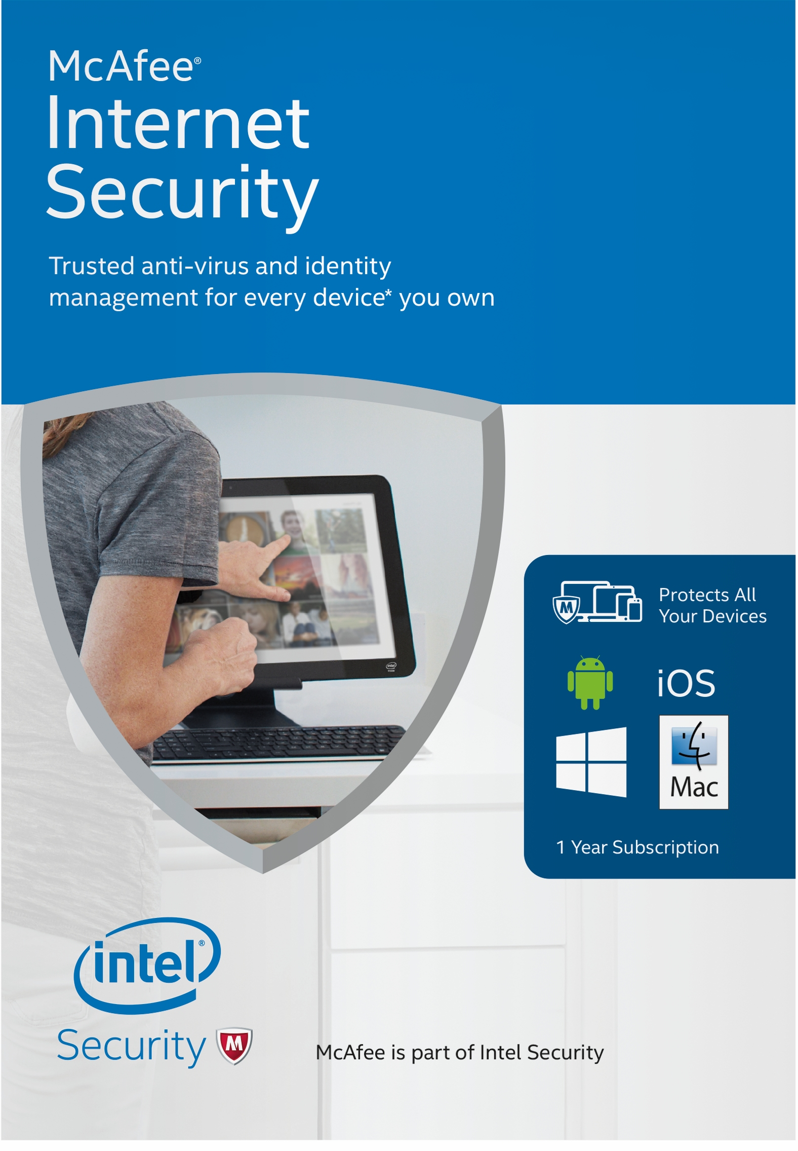 mcafee-2016-internet-security-unlimited-device-online-code
