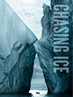 Chasing Ice [HD]