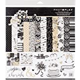 Photoplay Paper Photo Play 12x12 We Do Collection Pack