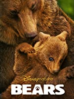 Disneynature Bears (2014)