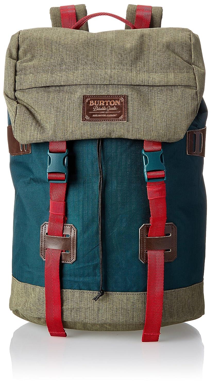 BURTON Tinder Pack