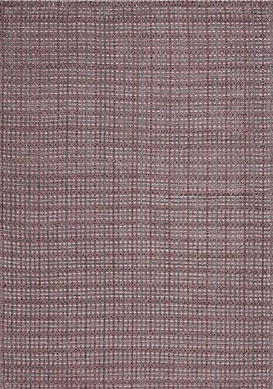 """Designerteppich braun """"Größe auswählen"""" 200 x 290 cm"""