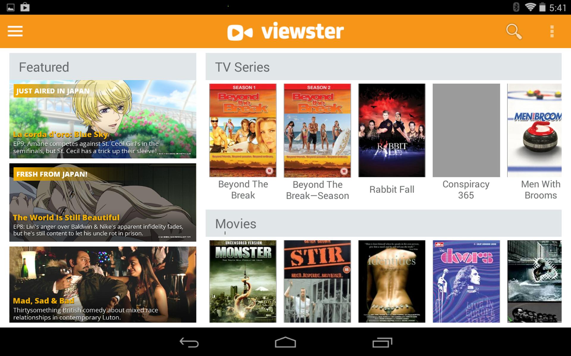 Buy Rakuten Viki - Free TV Drama & Movies: Read Apps & Games Reviews - buncbimaca.cf