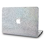 KEC Laptop Case for MacBook 12