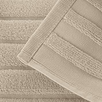 SW boudin de fen/être 100 /%  laine vierge coloris naturel 100 x 10 x 5 cm