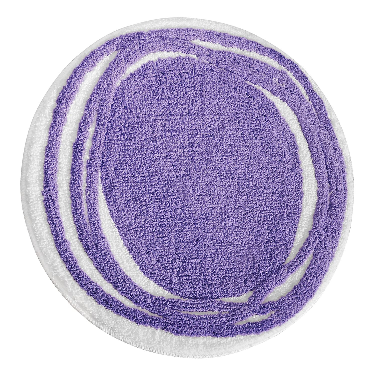 Purple accent rugs rugs sale for Rugs with purple accents