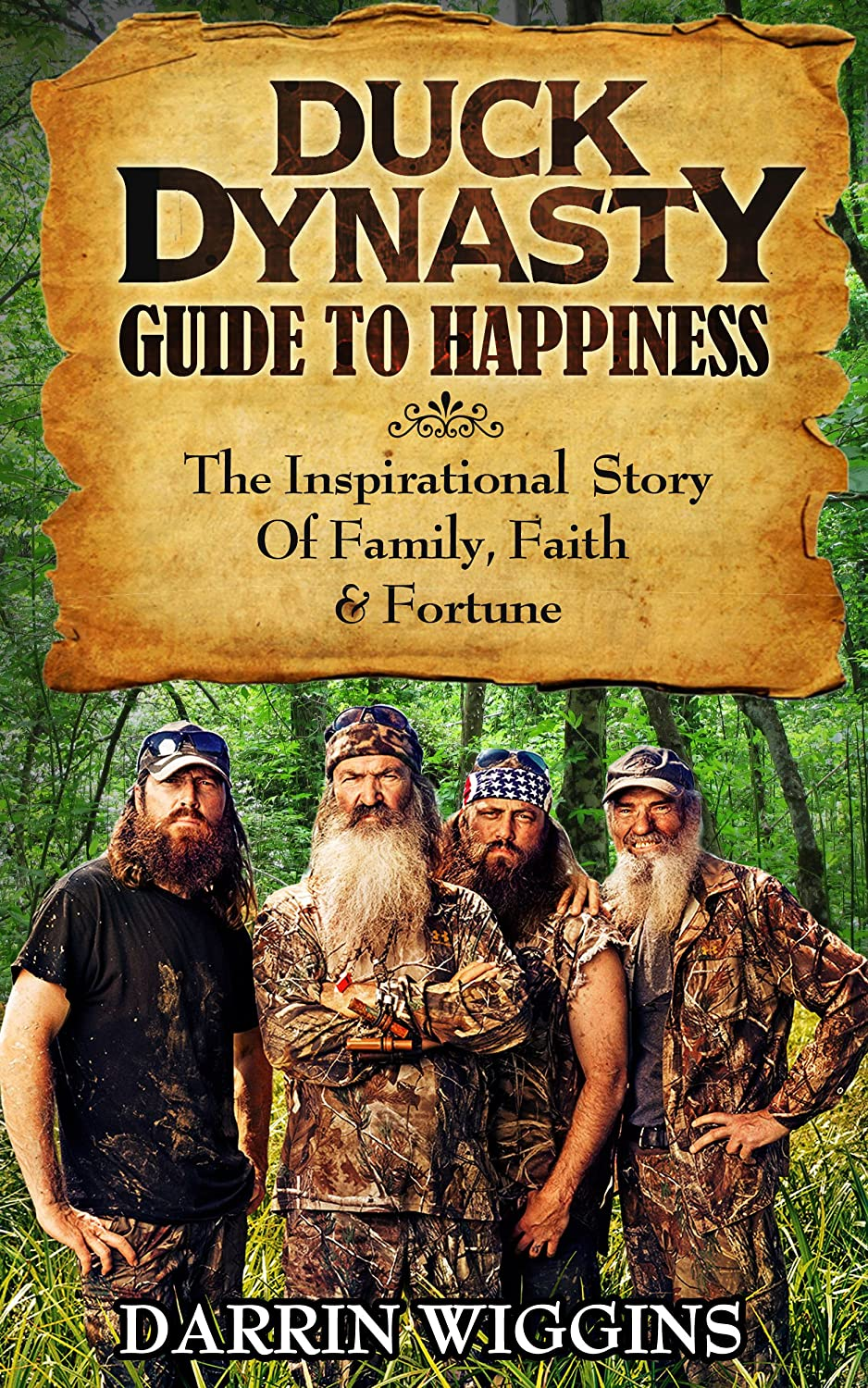 Duck_Dynasty_Guide_To_Happiness