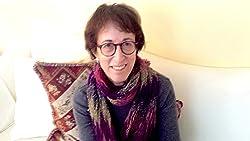 Laura B. Weiss