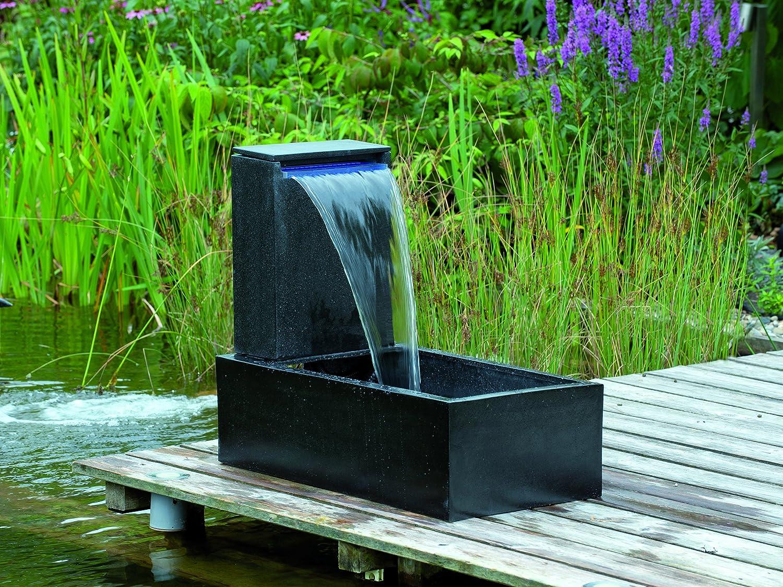 Ubbink Terrassenbrunnen Casala-Set online bestellen