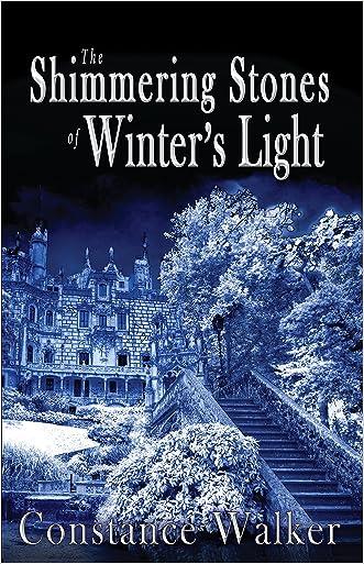 The Shimmering Stones of Winter's Light