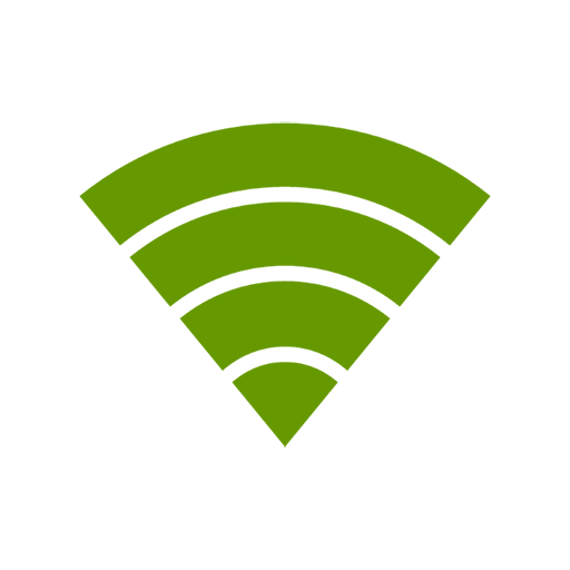 free-wifi-connect