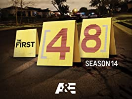 The First 48 Season 14 [HD]