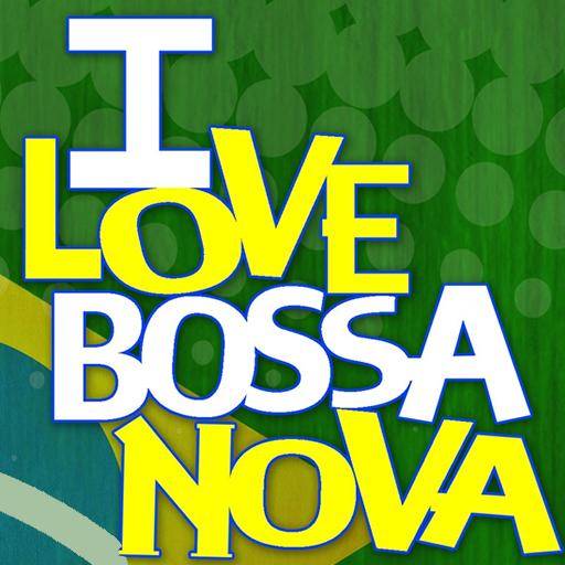 bossa-nova-music-radio