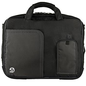 Vangoddy Pindar Messenger Shoulder Bag Case 18