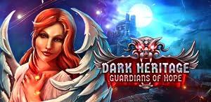 Dark Heritage: Guardians of Hope (Full) by Artifex Mundi