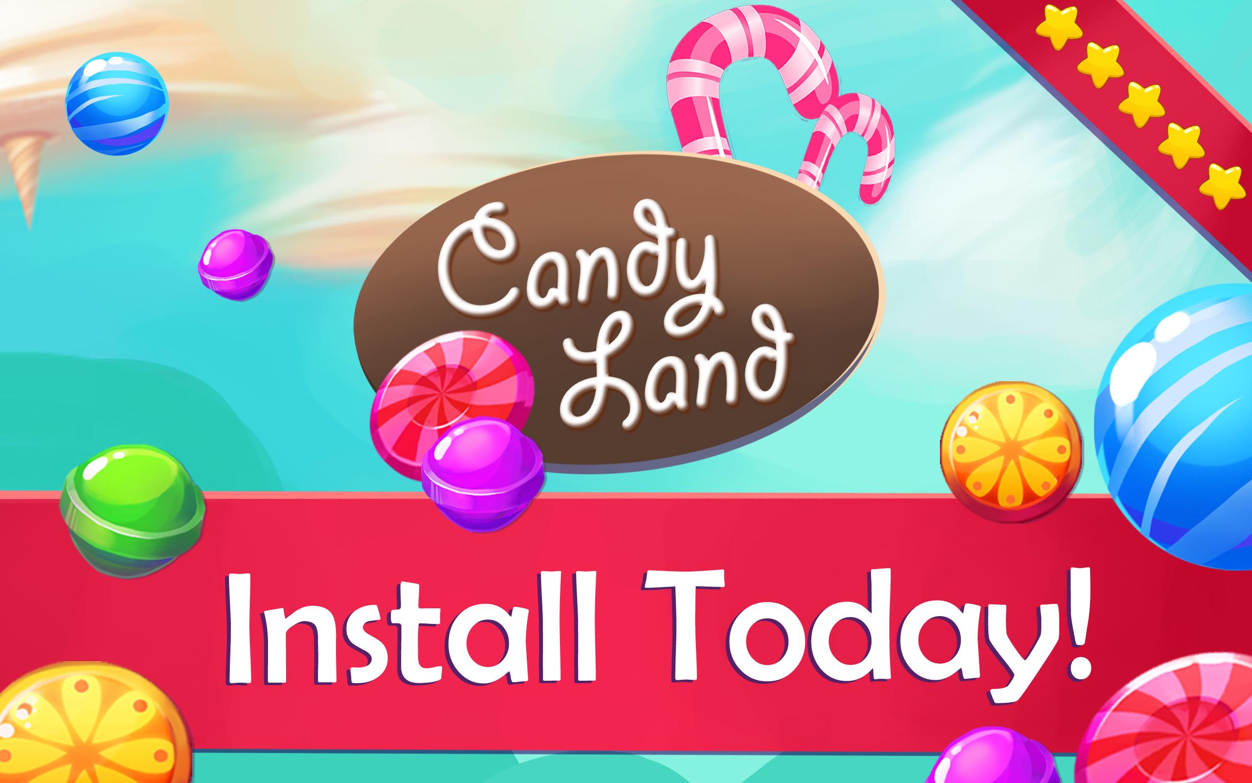 Amazon.com: Candy Soda Pop Diamond Land Edition 2 - FREE ...