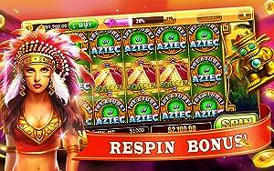 Slots Free - Vegas Casino Slots Machines from Grande Games